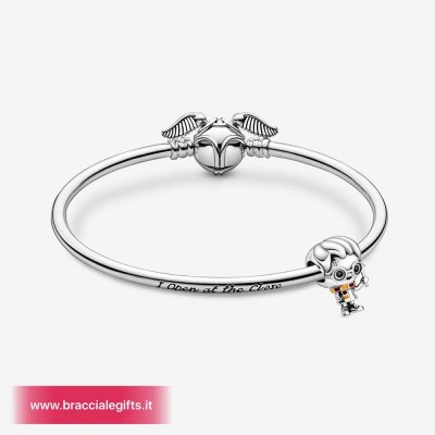 Catalogo Pandora 2020 Harry Potter, Harry Potter Bracciali